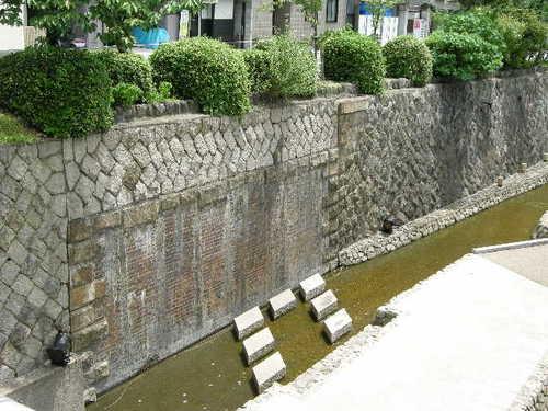 20110807鴨川堀川納涼 (40).JPG
