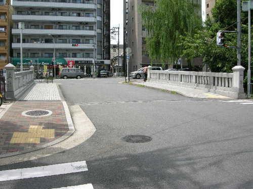 20110807鴨川堀川納涼 (42).JPG