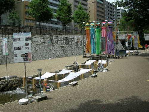 20110807鴨川堀川納涼 (47).JPG