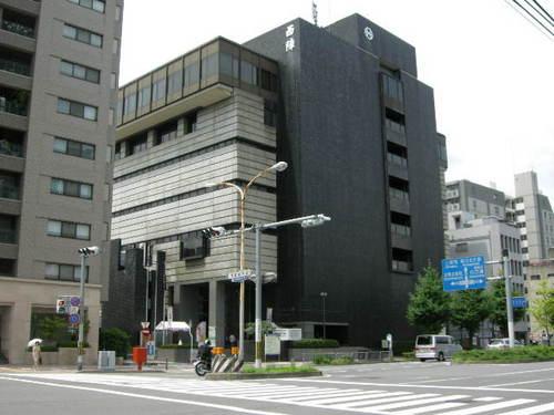 20110807鴨川堀川納涼 (49).JPG