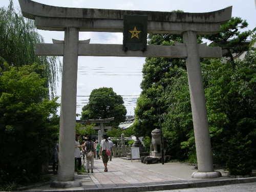 20110807鴨川堀川納涼 (53).JPG