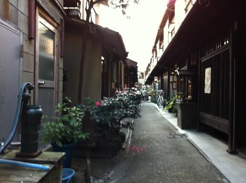 20111211 (23).JPG