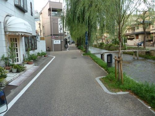 白川.JPG