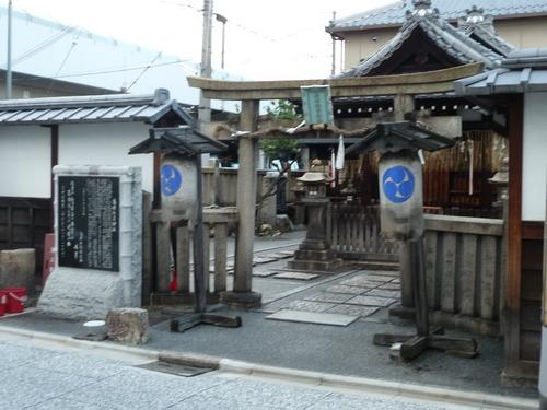 1住吉神社.JPG