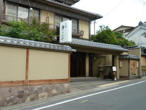 東山荘.JPG