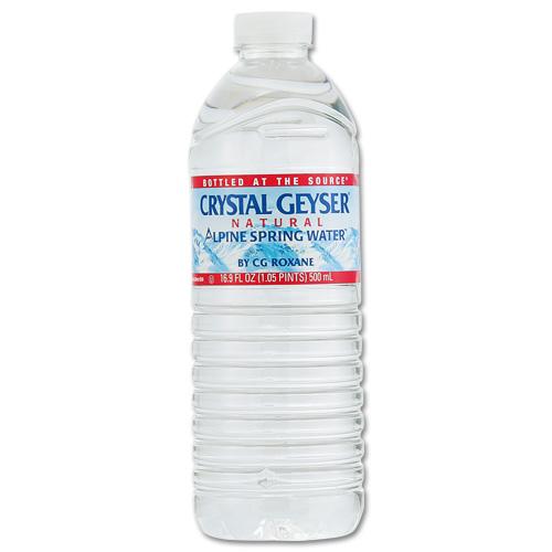 水ペットボトル画像.jpg