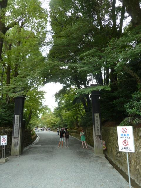 嵐山 きぬかけ13.JPG