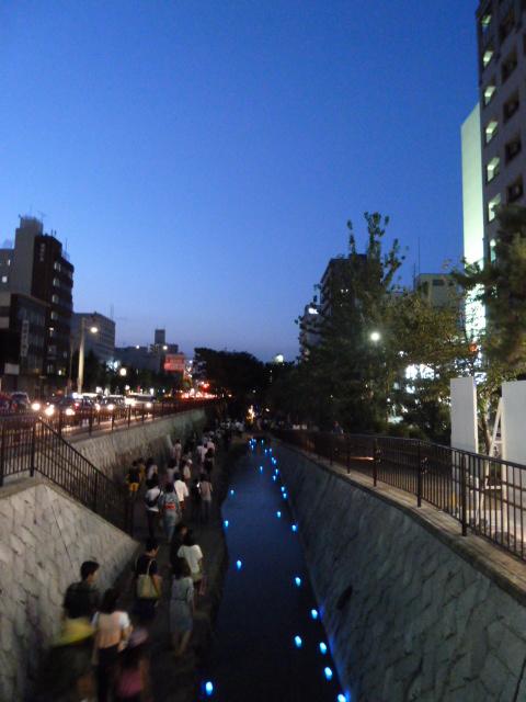 京の七夕12.JPG