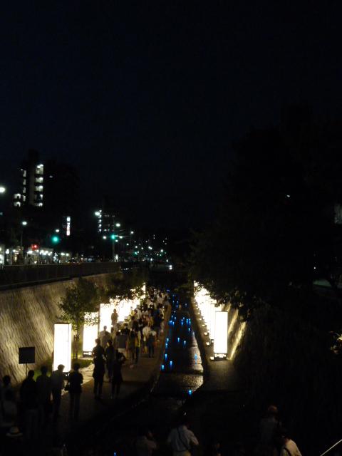 京の七夕15.JPG