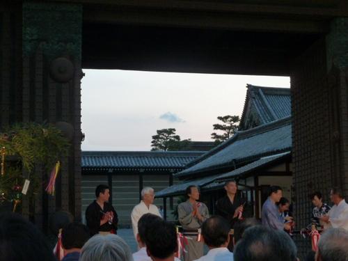 京の七夕4.JPG