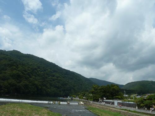 嵐山 きぬかけ4.JPG