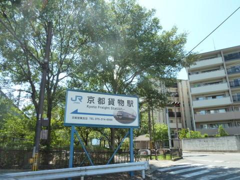 桂川サイクリングロード7.JPG