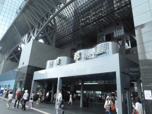 観光案内所1.JPG