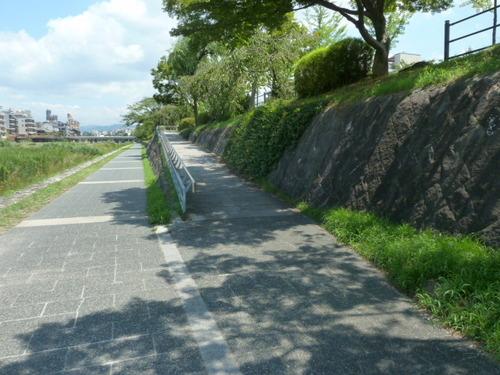 鴨川17.JPG