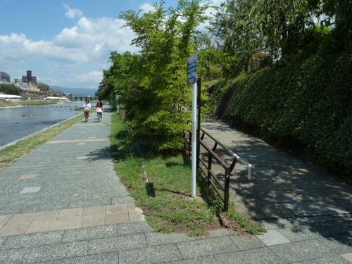 鴨川18.JPG