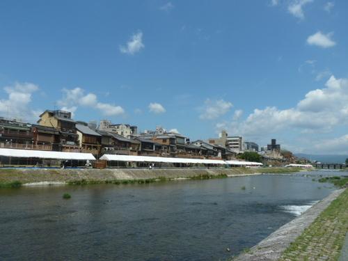 鴨川20.JPG