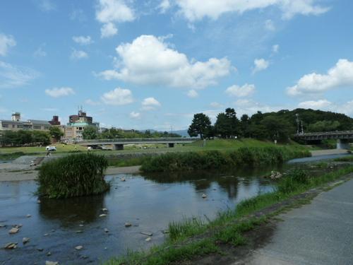 鴨川32.JPG