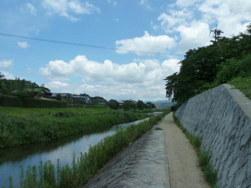 鴨川38.JPG