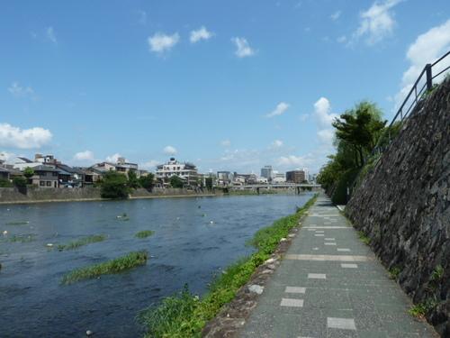 鴨川6.JPG