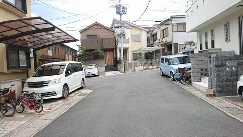 DSC_0370.JPG