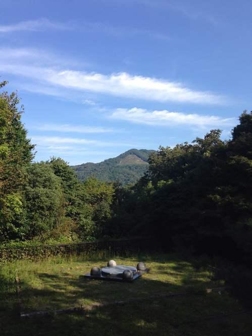 吉田神社4.JPG