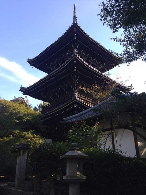 吉田神社7.JPG