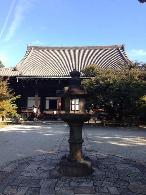 吉田神社12.JPG