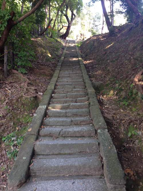 吉田神社3.JPG