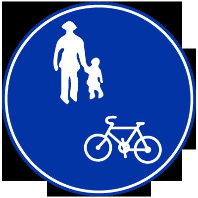 標識.png