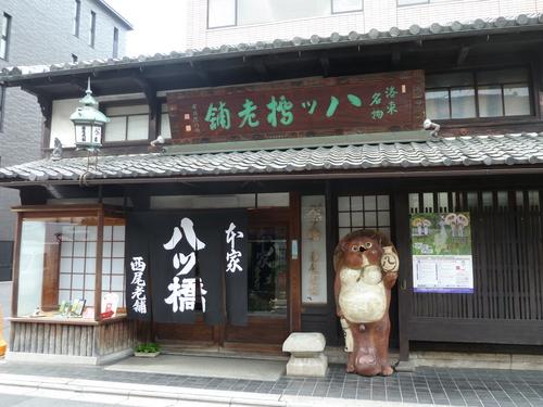 須賀神社14.JPG