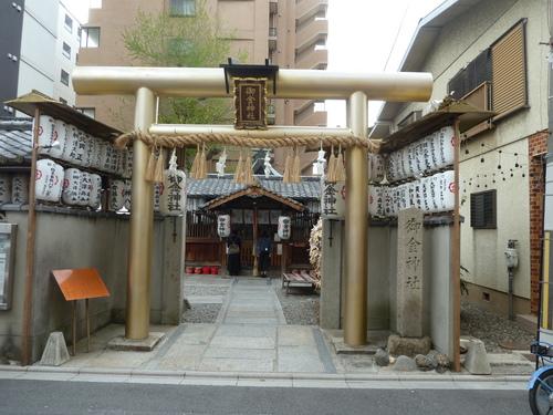 御金神社1.JPG