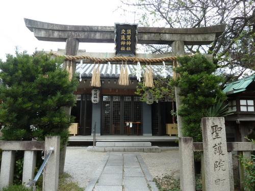 須賀神社5.JPG