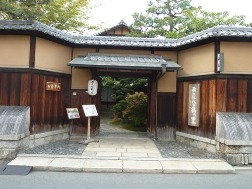 須賀神社9.JPG