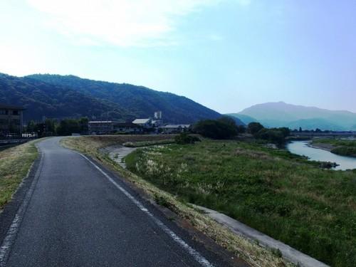 20150529桂川サイクリングロード06.jpg