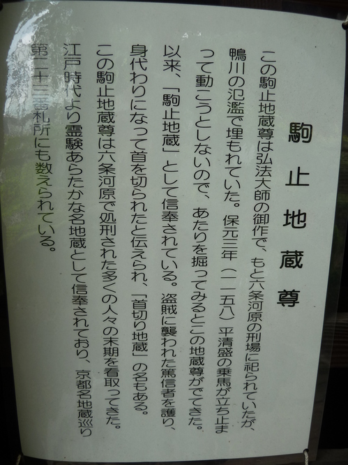 P1050831.JPG