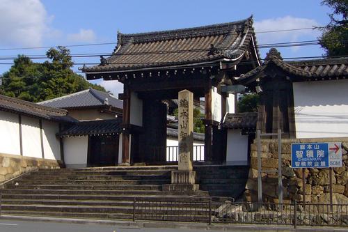 Chishakuin03s1140.jpg