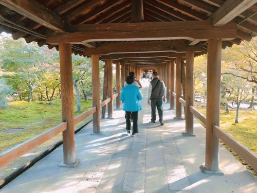 東福寺2.jpeg