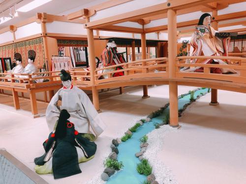 風俗博物館11.jpg