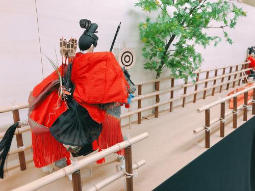 風俗博物館3.jpg