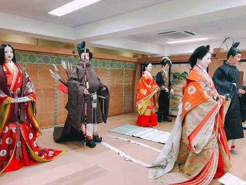 風俗博物館4.jpg