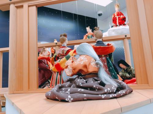 風俗博物館7.jpg