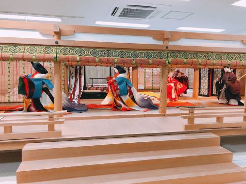 風俗博物館9.jpg