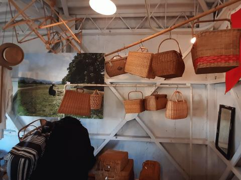 ピクニックの道具展3.jpgのサムネール画像