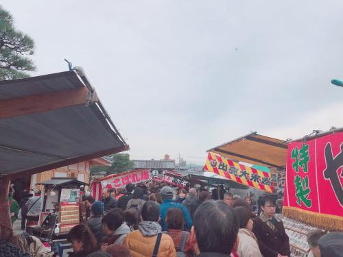 弘法市4.jpg