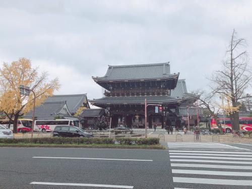 東本願寺1.jpg