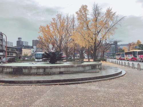 東本願寺5.jpg