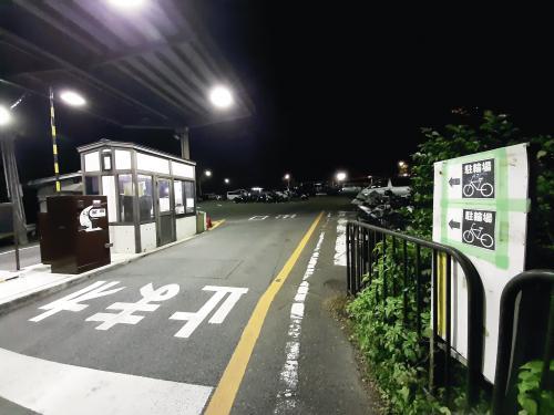 清水寺駐輪4.jpg