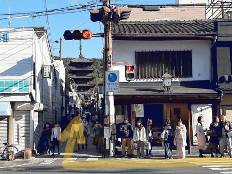 12東山ルート.jpgのサムネール画像