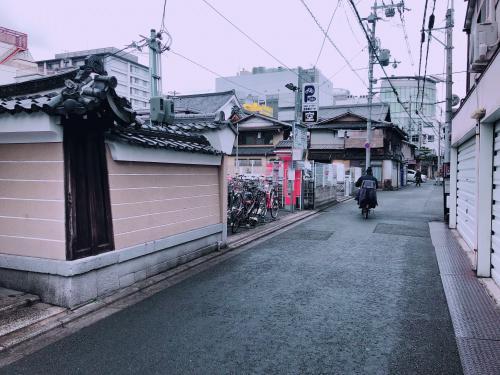 宝蔵寺6.jpg