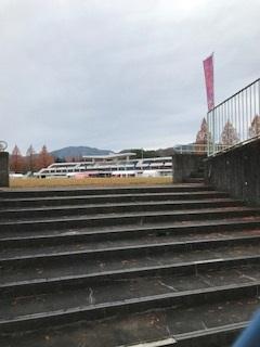 亀岡マラソン1.jpg